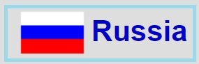 FLAG OF RUSSIA NEW.jpg