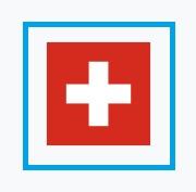 flag of switzerland.jpg