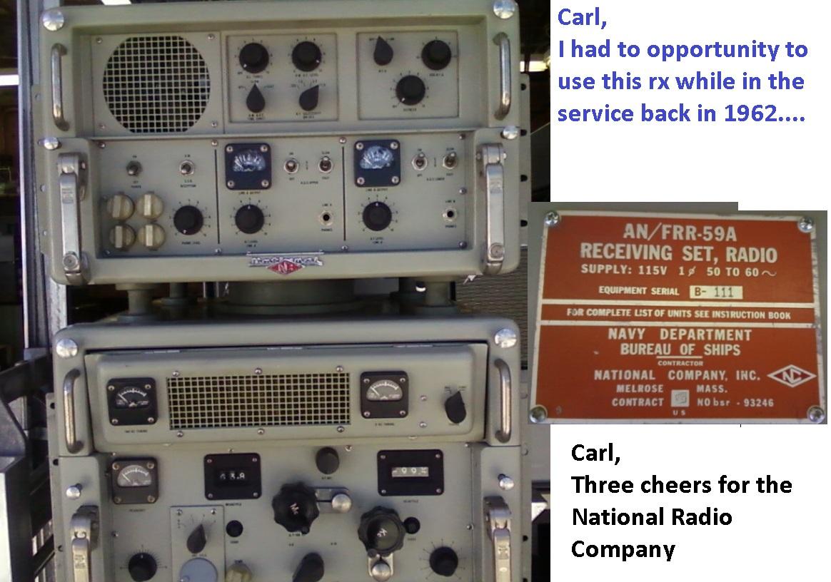 FRR-59 WRR 2 radio receiver.jpg