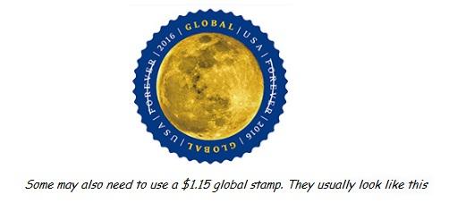 global_stamp.jpg