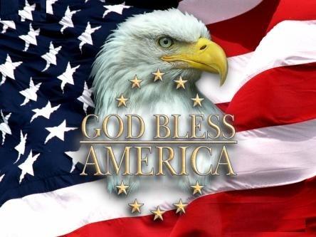 God_Bless_America.jpg