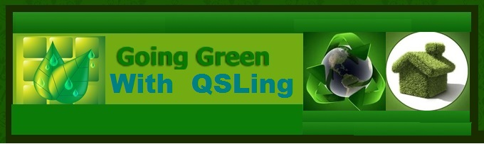 Going_green WITH QSL.jpg