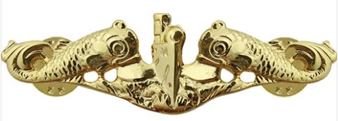 GOLD DOLPHINS.jpg