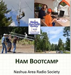 Ham Bootcamp.png
