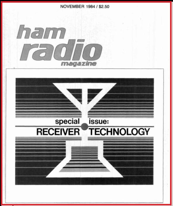 HAM RADIO MAGAZINE COVER.jpg