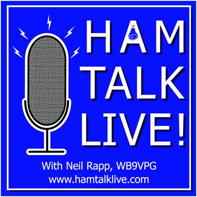ham_talk_logo_v2 400x400.jpg
