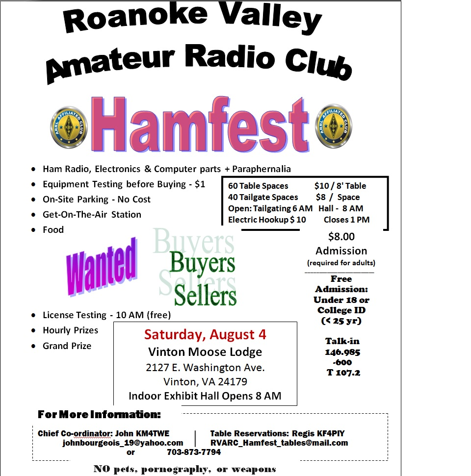 Hamfest advert.jpg