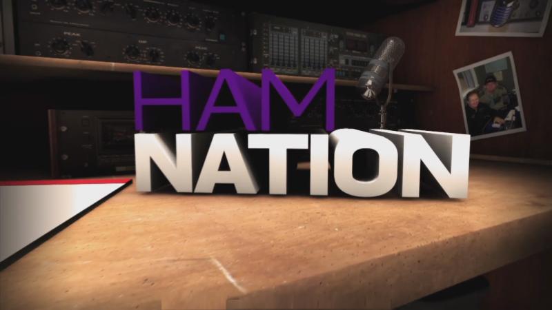 HamNation.png