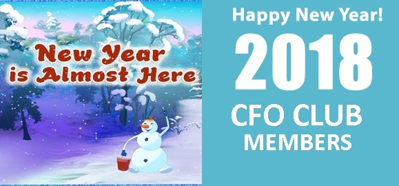 happy new year 2018 CFO CLUB MEMBERS.jpg