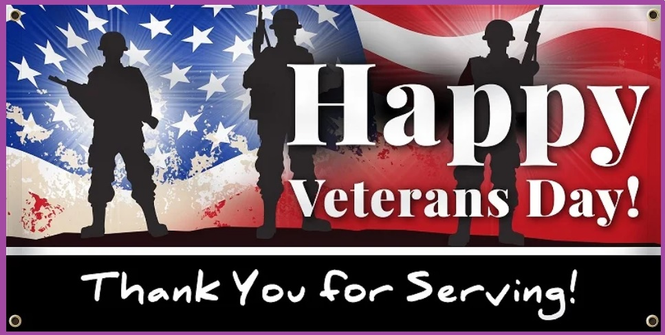 happy veterans day banner.jpg