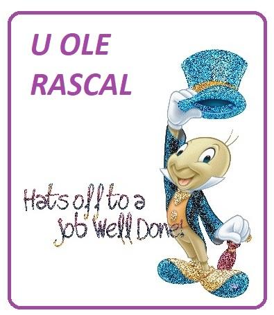 HATS OFF U OLE RASCAL.jpg