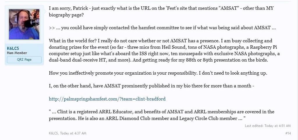 I do not care whether or not AMSAT.jpg