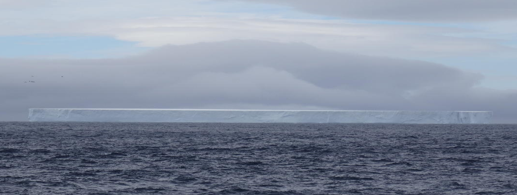 Iceberg around Bouvet.PNG