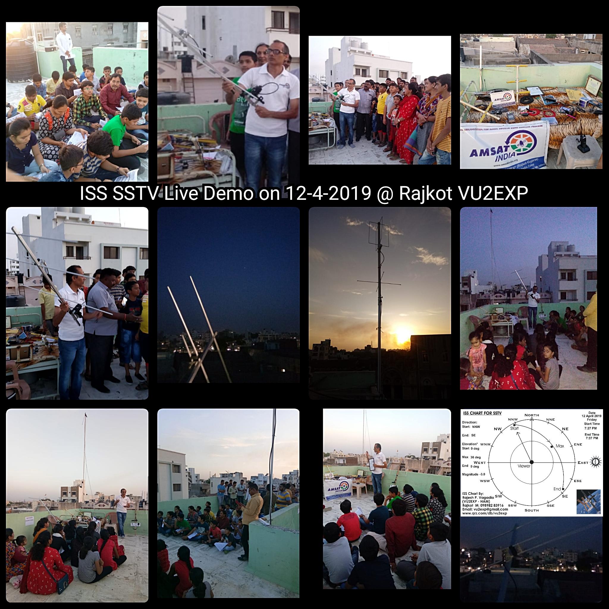 ISS SSTV Live Demo by VU2EXP .jpg