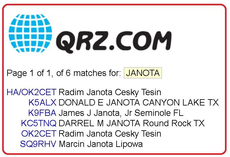 JANOTA FAMILY NAME.jpg