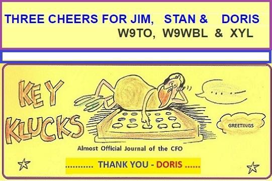 K1LKP JIM STAN AND DORIS.jpg