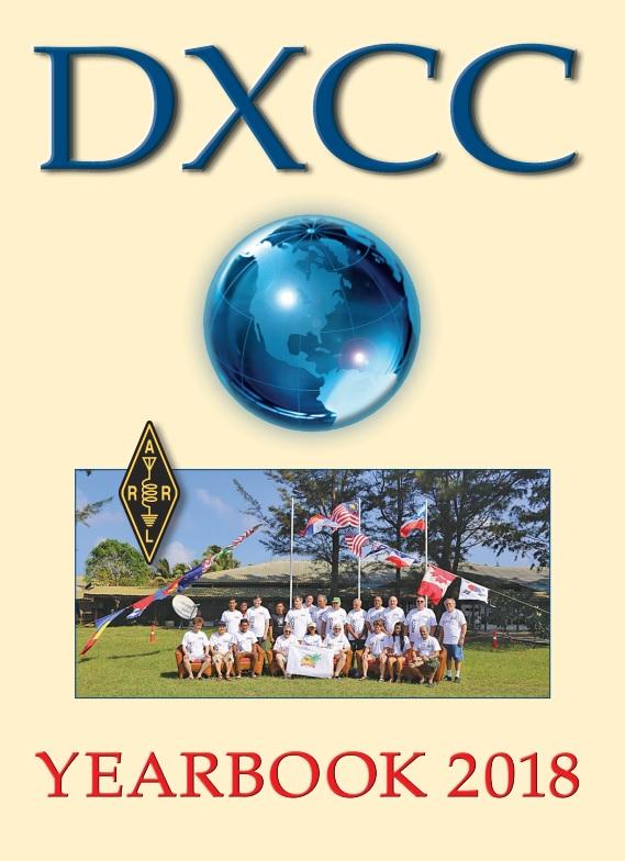 k2mfy dxcc year book.jpg