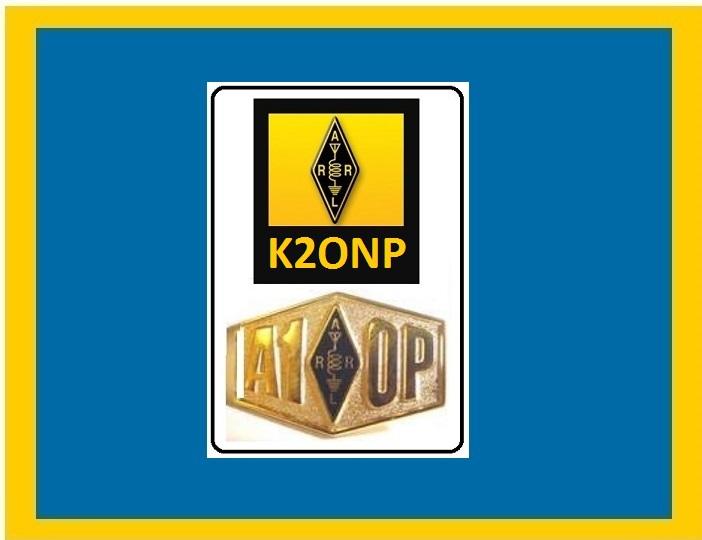 K2ONP a1 operators club BLUE BKGND.jpg