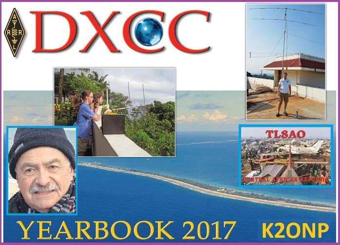 K2ONP DXCC YR BOOK.jpg