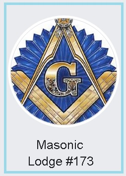 k2ufm masonic lodge.jpg