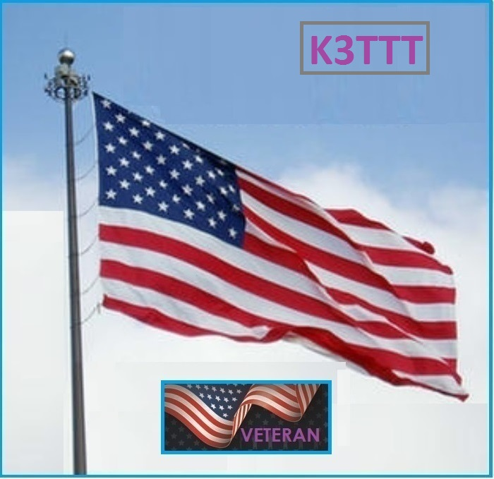 K3TTT a beautiful VETERAN  funeral flag.jpg