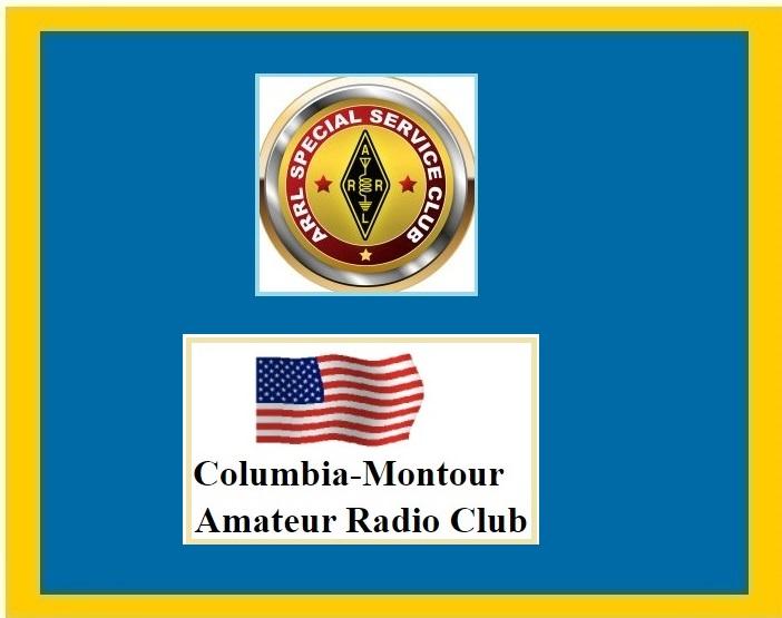 K3TTT RADIO CLUB.jpg
