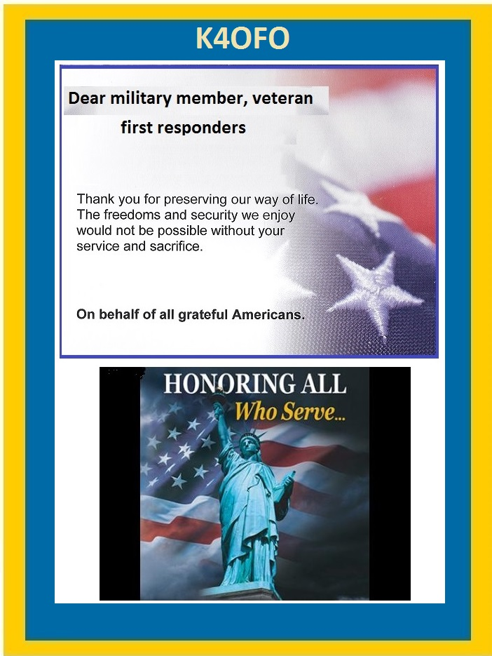 K4OFO 1 A HONORING ALL WHO SERVE.jpg