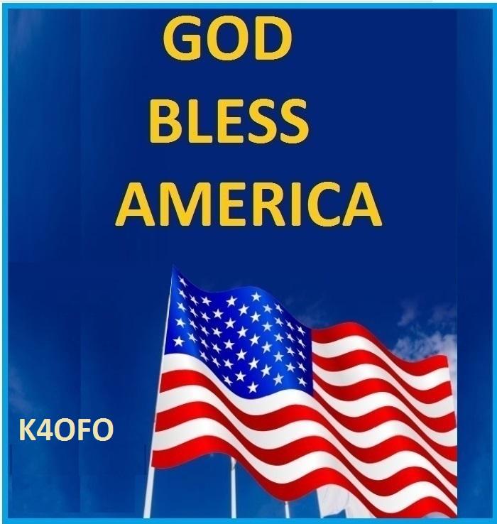 K4OFO A GOD BLESS AMERICA NON VETERAN.jpg