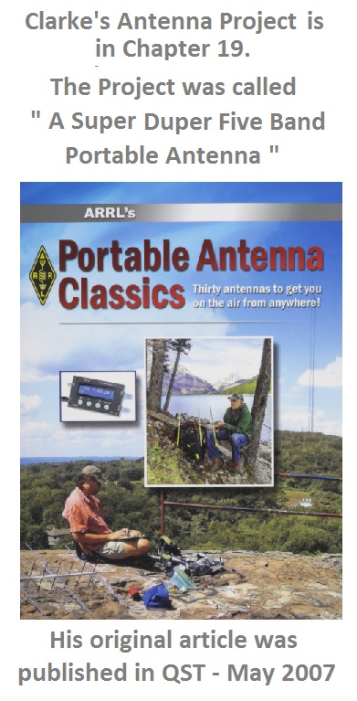 k8bp antenna article.jpg