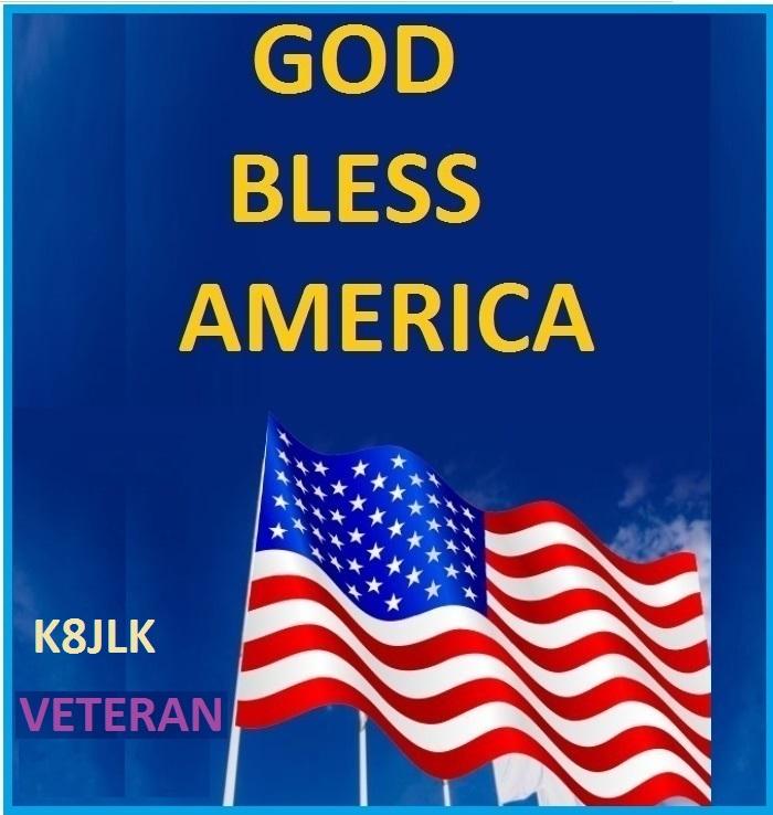K8JLK A GOD BLESS AMERICA 2021 new.jpg