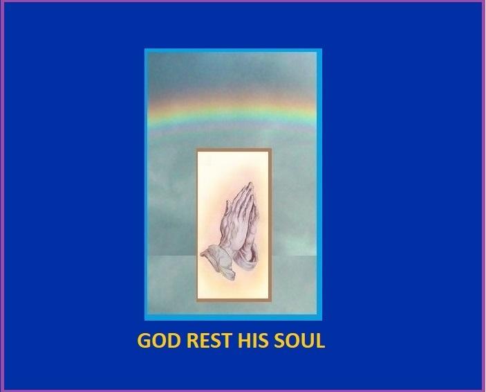 K8SIA A GOD REST HIS SOUL.jpg