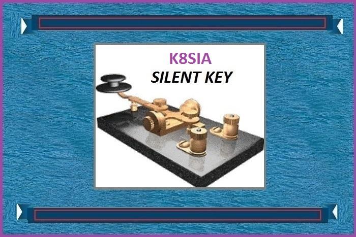 K8SIA A SILENT KEY SALUTE.jpg