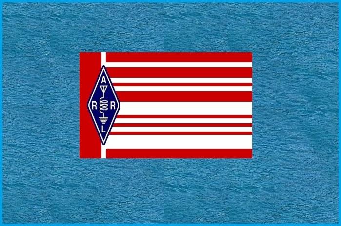K8SIA ARRL FLAG BLUE BACKGROUND.jpg