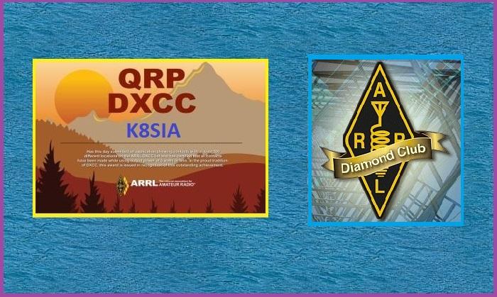 K8SIA QRP DXCC.jpg