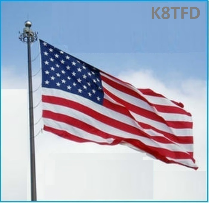 K8TFD  a beautiful  funeral flag.jpg