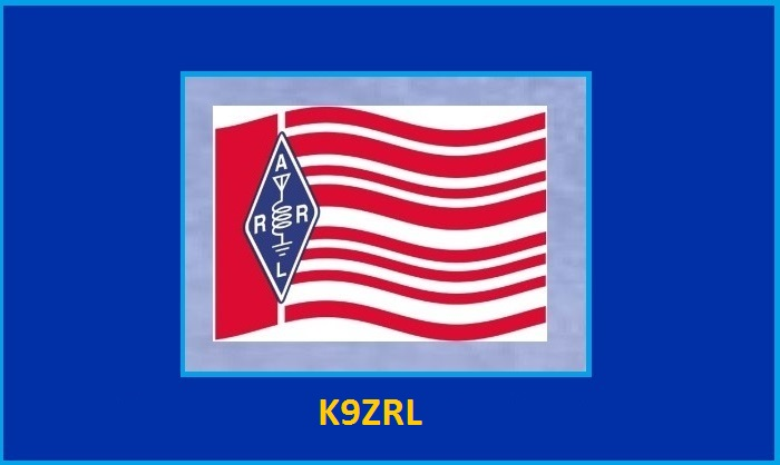 K9ZRL ARRL FLAG.jpg
