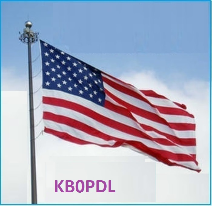 KB0PDL a beautiful  funeral flag.jpg