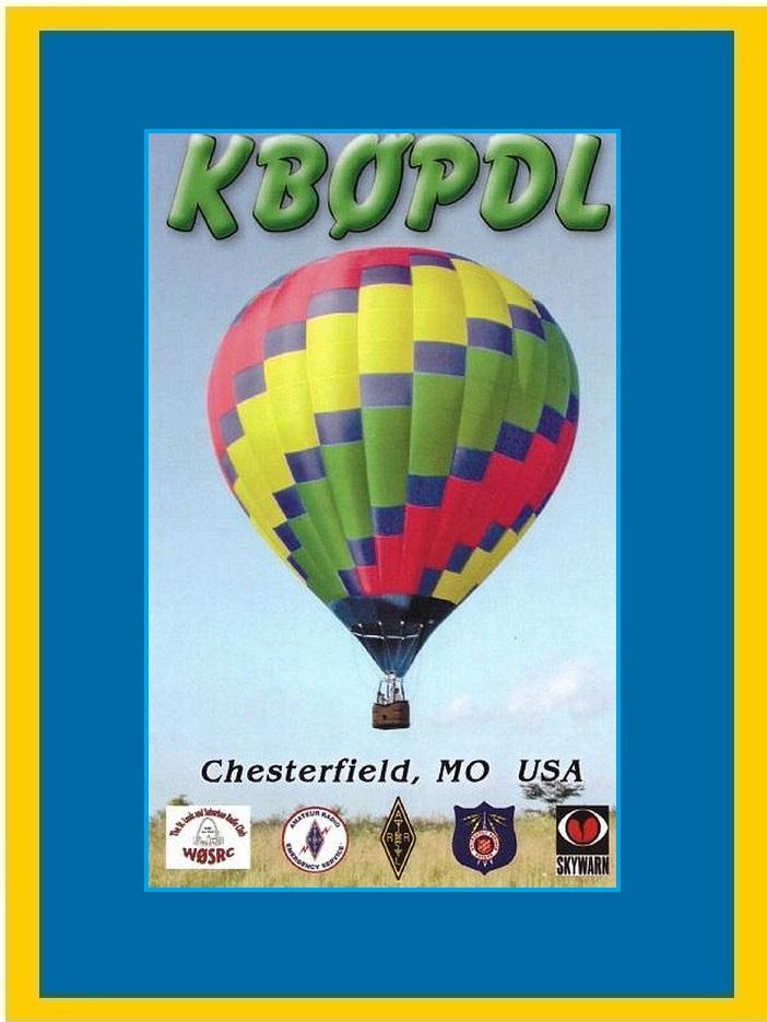 KB0PDL QSL CARD.jpg