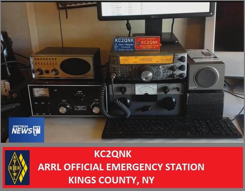 kc2qnk station pix.jpg