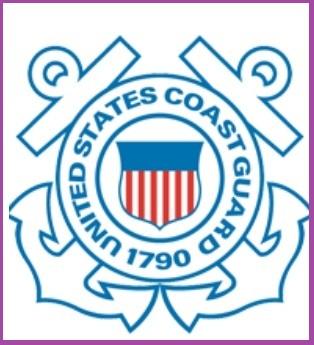 KC4LCD US COAST GUARD BADGE.jpg