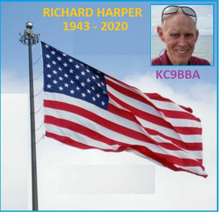 KC9BBA OBIT.jpg
