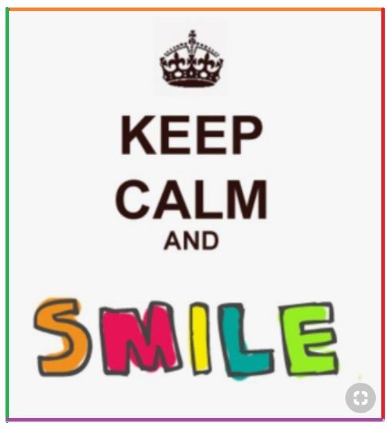 KEEP CALM AND SMILE.jpg