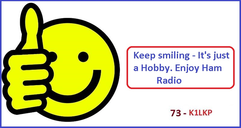 keep smiling its just a hobby.jpg