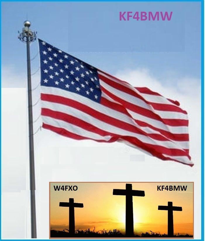 KF4BMW a beautiful flag carmen.jpg