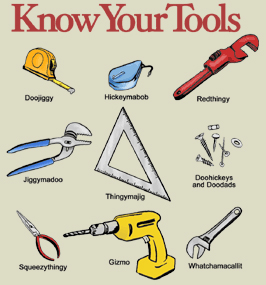 know-your-tools.jpg