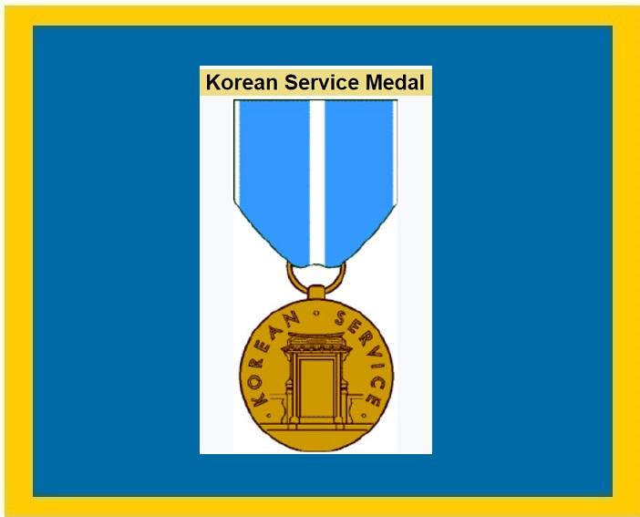KOREAN SERVICE MEDAL.jpg
