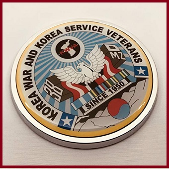 KOREAN WAR BADGE.jpg