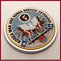 KOREAN WAR BADGE.jpg