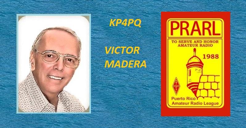 KP4PQ PIX.jpg