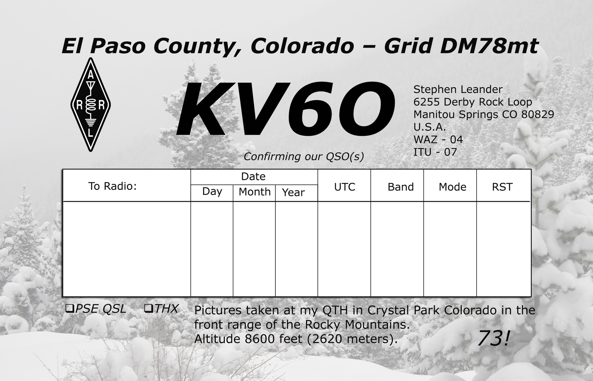 KV6O QSL BACK.jpg